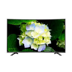 Explosion Proof LCD LED TV WiFi Smart Full HD Home Color Android Television 86""